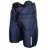 Combat Sr. Ice Hockey Pants
