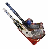 Dallas Stars Breakaway Mini Stick Set