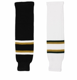 Dallas Stars Gladiator Cut Resistant Hockey Socks