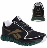 Dallas Stars Reebok ZigLite Men's Training Shoes