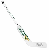 Dallas Stars Ultimate Composite Mini Goalie Stick
