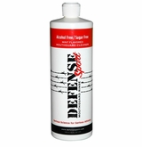 Defense Mouthguard Cleaner