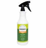 Deodorall 32oz. Hockey Equipment Spray