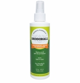 Deodorall 8oz. Hockey Equipment Spray