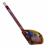 Detroit Red Wings 1 On 1 Mini Hockey Stick Set