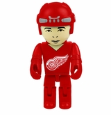 Detroit Red Wings 4GB USB Jump Drive