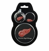 Detroit Red Wings NHL Fan Pack
