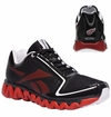 Detroit Red Wings Reebok ZigLite Boy's Training Shoes