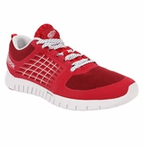 Detroit Red Wings Reebok ZQuick Men's Training Shoes
