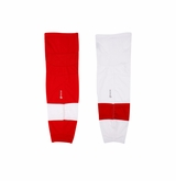 Detroit Redwings Firstar Stadium Hockey Socks