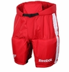 Detroit Redwings Reebok Pro Stock Padded Hockey Pant Shell