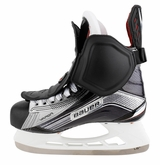 DFLX AG-1 Over Skate Foot & Ankle Guard