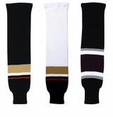 Dogree Anaheim Ducks Hockey Socks
