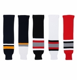 Dogree Buffalo Sabres Hockey Socks