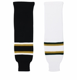 Dogree Dallas Stars Hockey Socks