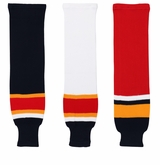 Dogree Florida Panthers Hockey Socks