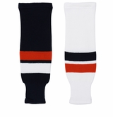 Dogree New York Islanders Hockey Socks