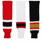 Dogree Ottawa Senators Hockey Socks
