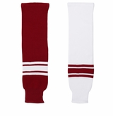 Dogree Phoenix Coyotes Hockey Socks