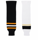 Dogree Pittsburgh Penguins Hockey Socks