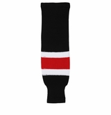 Dogree Team Canada Hockey Socks