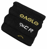 Eagle 4in. Wrist Guards