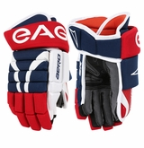 Eagle Aero Sr. Hockey Gloves