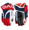 Eagle Aero Hockey Gloves