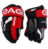 Eagle Aero Jr. Hockey Gloves