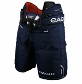 Eagle Aero Jr. Ice Hockey Pants
