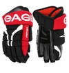 Eagle Aero Pro Hockey Gloves