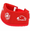 Eagle BNQ Player Collar