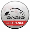 Eagle Clearance Lower Body Undergarments