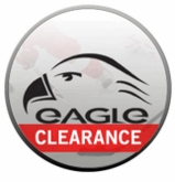 Eagle Clearance Sr. Hockey Pants