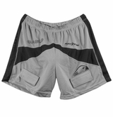 Eagle Flex Stride Sr. Jock Short