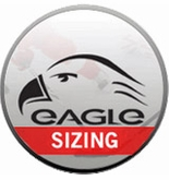 Eagle Girdle Sizing Chart