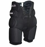 Eagle GX88 Sr. Hockey Girdle