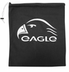 Eagle Helmet Bag