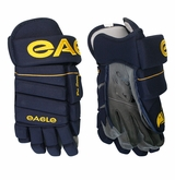 Eagle PFX Pro 11in. Hockey Gloves