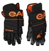 Eagle PPF Tufftek 14.5in. Sr. Hockey Gloves (Long) -  '11 Model