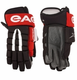 Eagle PPF X705 Jr. Hockey Gloves