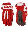 Eagle PPF X705 Sr. Hockey Gloves