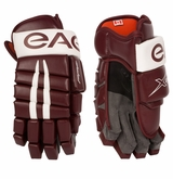 Eagle PPF X805 Sr. Hockey Gloves