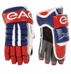 Eagle PPF X805i Int. Hockey Gloves