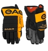 Eagle PPF X844 TuffTek Sr. Hockey Gloves