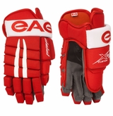 Eagle PPF X905 TuffTek Hockey Gloves