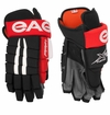 Eagle PPF+ X905 TuffTek Hockey Gloves