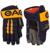 Eagle PPF X905i Tufftek Hockey Gloves