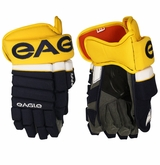 Eagle PPFi Tufftek 13in. Int. Hockey Gloves - '11 Model