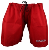 Eagle Pro Jr. Hockey Pant Shell